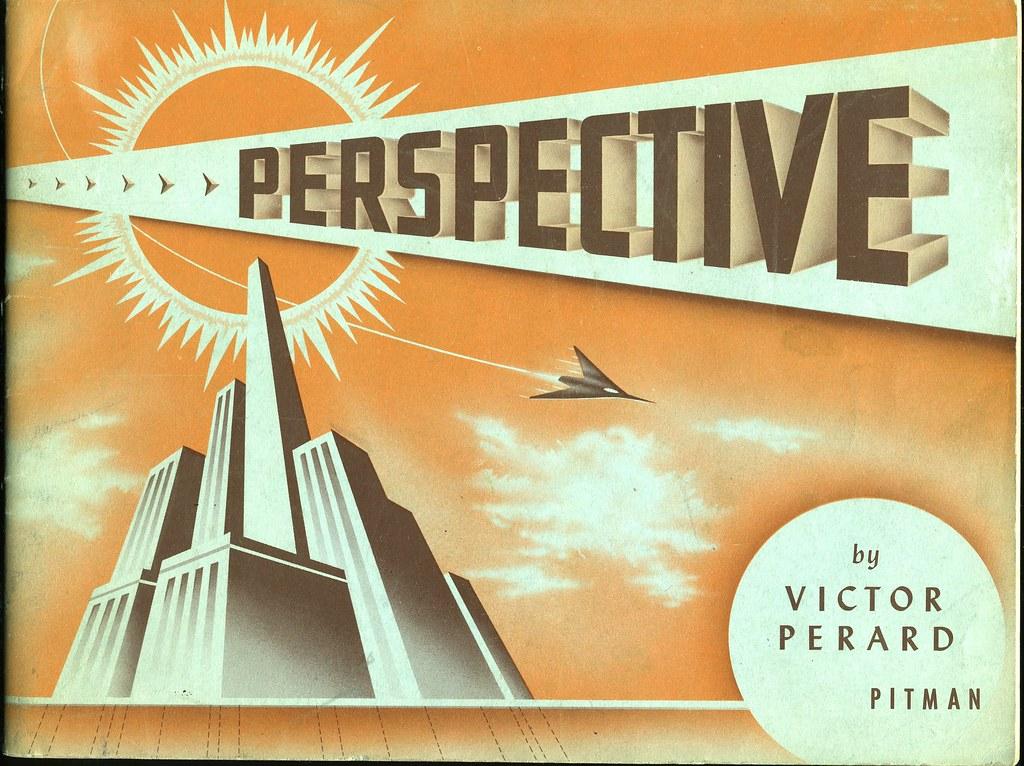 art-deco-perspective-design