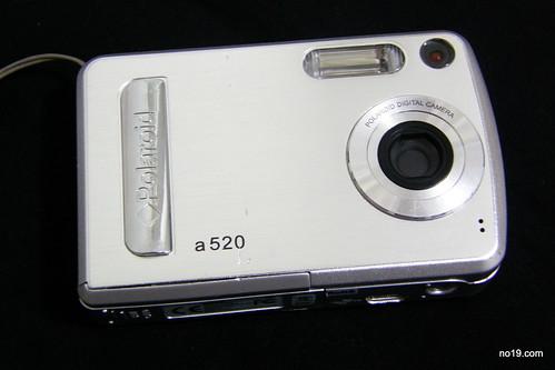 P4102329