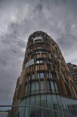 cielo grigio (meravigliosopericoloso) Tags: milan high nikon technology expo milano tokina porta tamron 1224 nuova 80200 mailand 2015 u14 d90 milanofiori