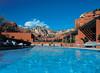 "Mii amo Outdoor Pool (hawkinsinternationalpr) Tags: vacation destination spa resort"" ""arizona ""destination retreat"" vacation"" spa"" ""luxury ""vacation spas"" destinations"" ""spa ""sedona"