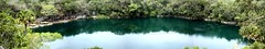 Tirolesa en Posa Verde (extendido)