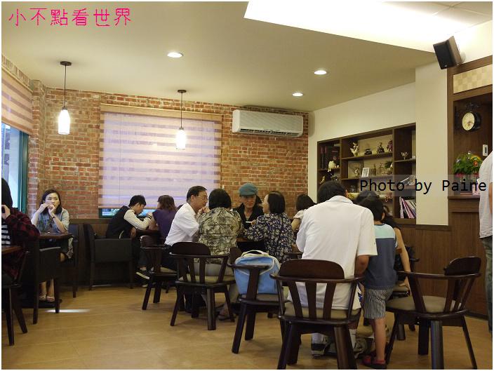 龍潭簡單生活 (4).JPG