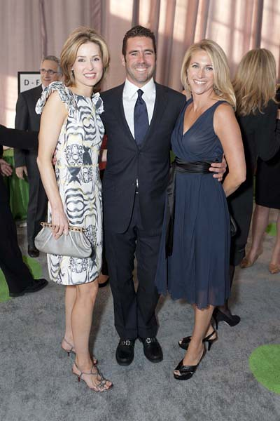 2011 Tipping Point Gala