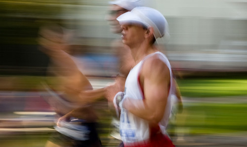 0710_mpls.marathon_003