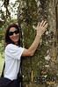 MI_79 (MULTIMAGENS) Tags: natureza caminhada ecologica