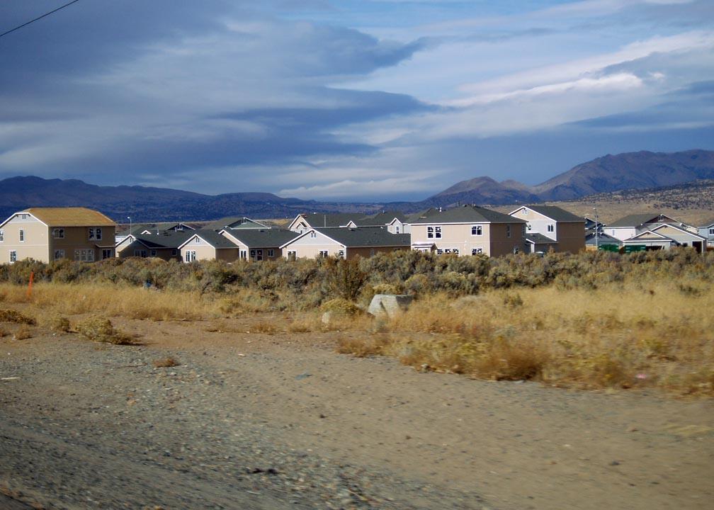 Nevada_Desert_2005_5