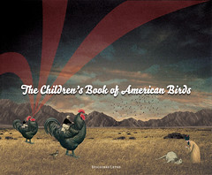 The Children's Book of American Birds