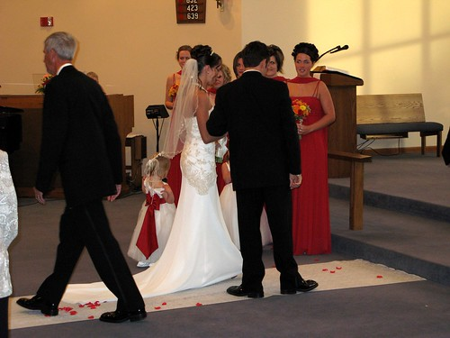 richter_wedding10