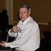 Gary Crawford of Autodesk