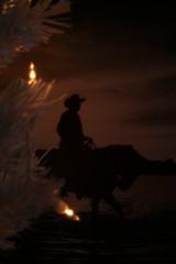 A Cowboy's Christmas Prayer (cowgirlrightup) Tags: bravo soe flickrsbest cowgirlrightup mywinners abigfave anawesomeshot infinestyle diamondclassphotographer flickrdiamond