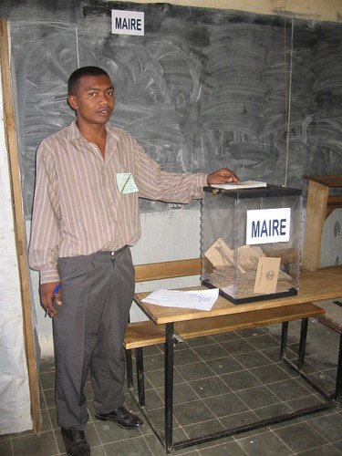 tana elections Hjk