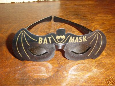 batman_sunglasses