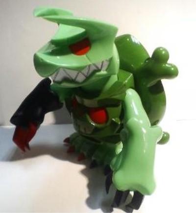 skx-test-green3 400x434