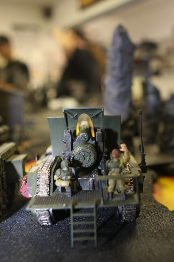The World's most recently posted photos of mega and warhammer