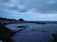 Pico Aores ([LiaLua] [DGNeves]) Tags: portugal mar natureza paisagem pico aores ilhas lialua