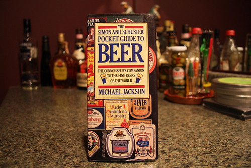 '86 Good Beer Guide