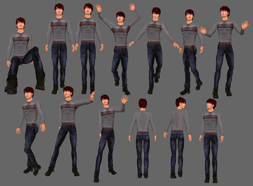 SL-ALT_pose-MALE-