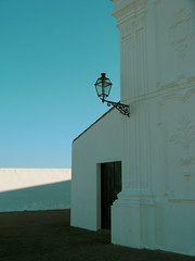 Lanterna da f. (Antonimus) Tags: portugal alentejo beautifulcapture postaisilustradosdeportugal wowiekazowie churcheschapelsdomesandmonasteries tornadoaward postaisilustradosomelhoronlywith3commentsfrompostais capillasiglesiascatedralesbasilicas todasaomonteoneontopoftheother