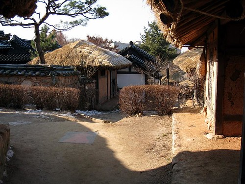 Korea (335)