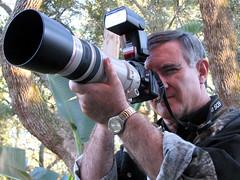 This is my old camera. My newest is the Canon 7D... (Jim Vail Photos) Tags: fab destin jimvail ilovemypic goldsealofquality jimvailphotos jimvailindestin canon100mm400mmiszoomlens destinphotos