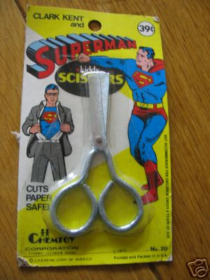 superman_scissorschemtoy