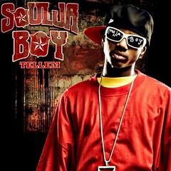 Soulja+boy (Soulja2) Tags: boy music sean kingston soulja