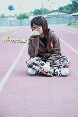 IMG_5098葵