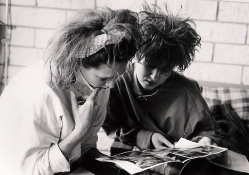 peinados-80-ochentas
