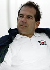 Victor Vargas