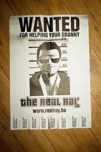 RealRay3
