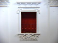 (spinyol) Tags: leica espaa church spain catholic cola catedral fisheye toledo coca