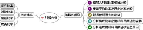 個別公司分析_財務分析.png