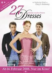 twenty_seven_dresses_ver2