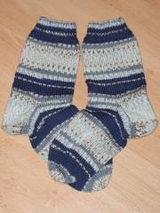 Socken 03/2008