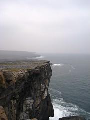 Ireland3 034