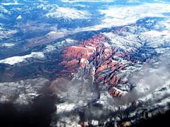 Over U.S.A. (Snuffy) Tags: usa wowiekazowie ilovemypic 5photosaday naturewatcher aerialview