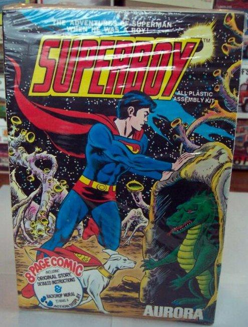 superman_superboyaurora74.jpg