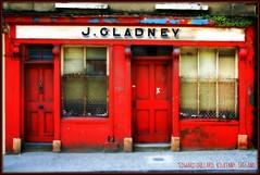 ABANDONED. (WEXFORD, IRELAND) (Edward Dullard Photography. Kilkenny, Ireland.) Tags: kilkenny ireland irish photographic irland eire wexford emeraldisle irlanda irlande ierland dullard kps superbmasterpiece beyondexcellence diamondclassphotographer flickrdiamond edwarddullard kilkennyphotographicsociety societyedward