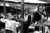 Ban Sam Gnek......la sosta (Monia Sbreni) Tags: street travel people bw blancoynegro asian women asia strada noiretblanc zwartwit bn persone laos schwarzweiss pretoebranco lao bianconero biancoenero reportage blancinegre svartvitt blackandwithe bnvitadistrada bnpersone bnreportage bansamgnek moniasbreni