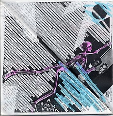sspage3 (Toby Gibson) Tags: marcrude socialspit kingsroadcafe socialsuicide terrymarine sandiegopunk northparklionsclub