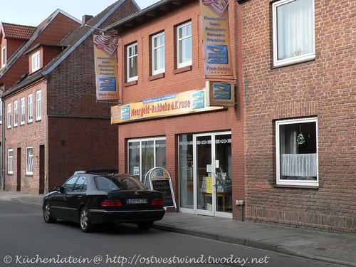 Kieler Sprotten 001