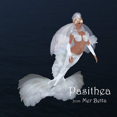 Pasithea_010