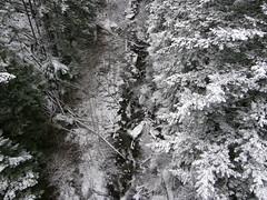 From Change Creek Crossing. (bikejr) Tags: ironhorse johnwayne