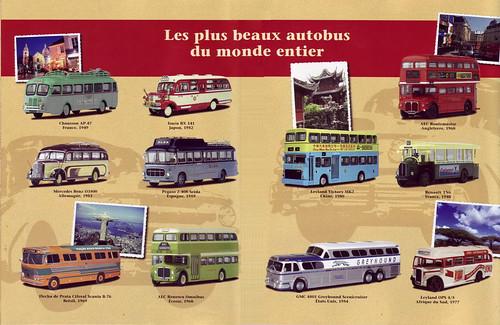 AutobusDuMonde_1