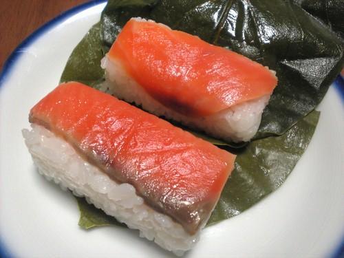 柿の葉寿司(比較)-04