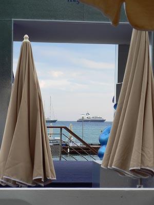 fenêtre sur ... mer.jpg