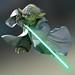SC4 Yoda art ao 011608