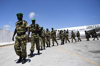 2017_02_13_Burundi_Troops_Rotating_in-2
