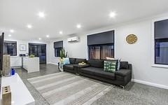 23 Jeniwa Close, Kariong NSW