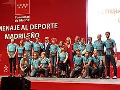 gala deporte Iván Muñoz 1